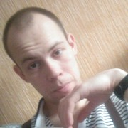 Алексей 24 Дзержинск