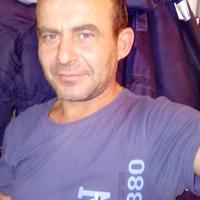 Вася, 60 лет, Лев, Москва