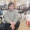 Юлиаанна, 32, г.Казань