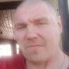 Игорь Чернов, 47, г.Архангельск