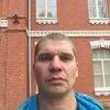 Владимир, 37, г.Луга