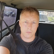 Михаил 46 лет (Козерог) Фурманов