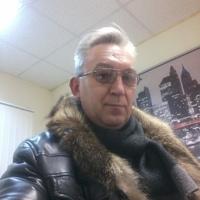 Дмитрий, 56 лет, Близнецы, Москва