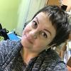 Татьяна, 38, г.Бокситогорск