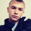 KiRILL, 20, г.Волгоград