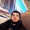 амар, 24, г.Москва