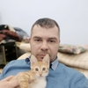 Владимир, 37, г.Самара