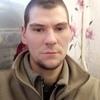 виталий, 32, г.Подпорожье