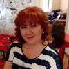 Лариса, 75, г.Владикавказ