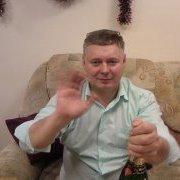 Владимир 60 лет (Скорпион) хочет познакомиться в Троицке