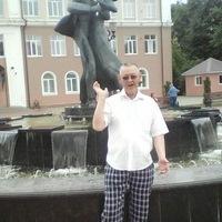 Бронников, 55 лет, Овен, Москва