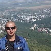 Дима, 43 года, Весы, Томск
