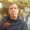 сергей, 36, г.Горишние Плавни