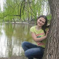 Настенька, 30 лет, Дева, Краснодар