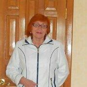 александра из Ульяновска желает познакомиться с тобой