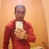 Feras, 30, г.Бохум