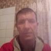 Жека, 37, г.Астрахань