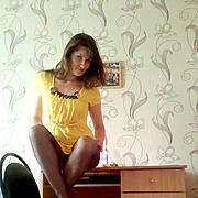 Ольга 42 года (Козерог) хочет познакомиться в Верхнедвинске