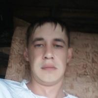 Владимир, 31 год, Телец, Омск