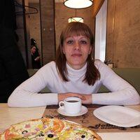 Лариса, 47 лет, Дева, Хабаровск