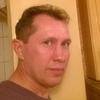 Дамир, 43, г.Самарканд
