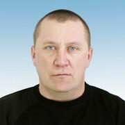 Игорь 51 Ртищево