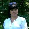 светлана, 53, г.Артемовский