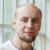 Сергей, 31, г.Великий Новгород (Новгород)
