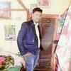 Jyoti Prakash sahu, 28, г.Дели