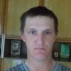 Александр, 32, г.Клецк