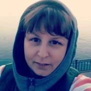 Наталья 45 лет (Стрелец) на сайте знакомств Иркутска