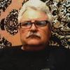 Сергей, 58, г.Пржевальск