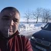 Теймураз Тимур, 20, г.Тирасполь