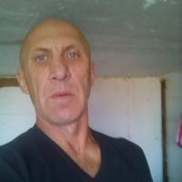 Костя, 53 года, Овен, Кемерово