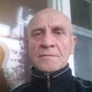 Влад 61 год (Лев) хочет познакомиться в Калуше
