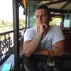 Андрей, 33, г.Кокошкино