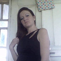 ЛЮДМИЛА, 36 лет, Рыбы, Краснодар