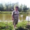 Віра Горобець (Крива), 55, г.Дунаевцы