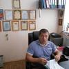 Радик, 62, г.Москва