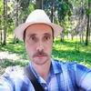 Evgeniy, 45, Gatchina