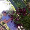 Светлана, 49, г.Уральск