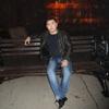 Руслан, 36, г.Энгельс