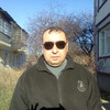 Александр Овчинкин, 43, г.Люботин