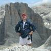 Corrado, 50, Triest