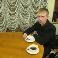 Михаил, 28 лет, Весы, Киров