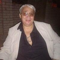 алеасандр, 52 года, Скорпион, Краснодар