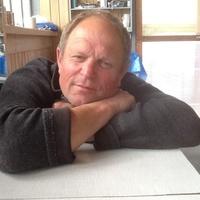 Анатолий, 69 лет, Рак, Минск