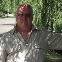 владимир, 61 год, Дева, Тамбов