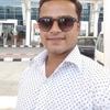 Rocky, 29, Indore