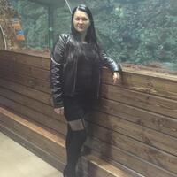 Юлия, 37 лет, Козерог, Воронеж